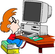 computer image.png